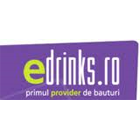 edrinks